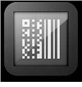CodeScannerアイコン