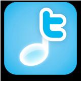 TwitMusicアイコン