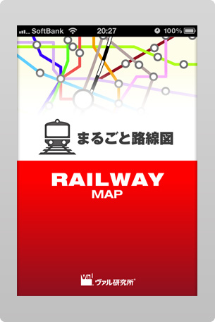img_marugoto-line-map