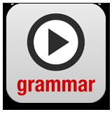 動画英文法2700 アプリアイコン